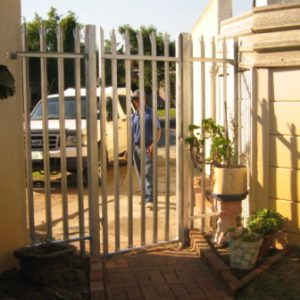 Property Renovations Cape Town