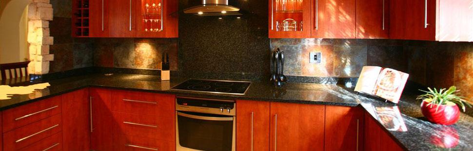 Bathroom & Kitchen Remodeling Cape Town   Habitat Renovations