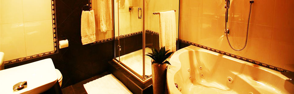 Bathroom & Kitchen Remodelling Cape Town