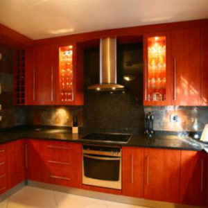 Habitat Renovations | Bathroom & Kitchen Remodeling Cape Town