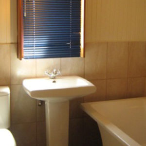 Home Improvement | Bathroom Remodeling Cape Town