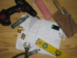 Home Renovations Cape Town – 25 Mistakes to Avoid