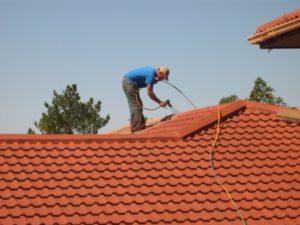 Waterproofing Contractors Cape Town | Habitat Renovations